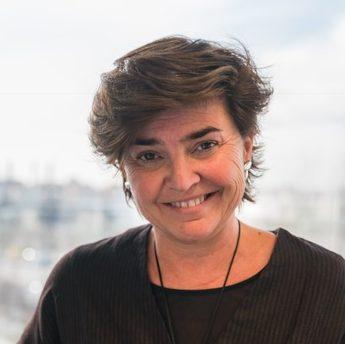 Eva Miquel Subías